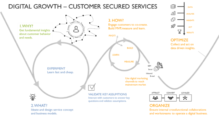 Customer Secured Services Illustrations-1-2