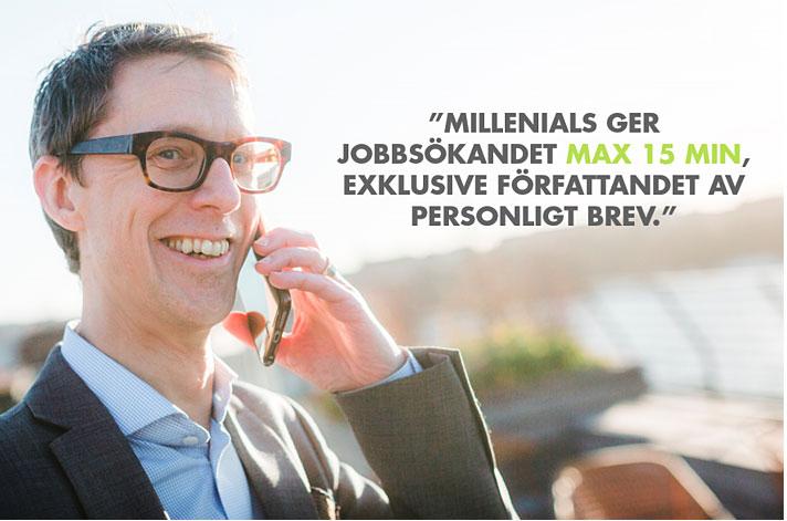 Daniel-Wangler_Centigo_millennials-2