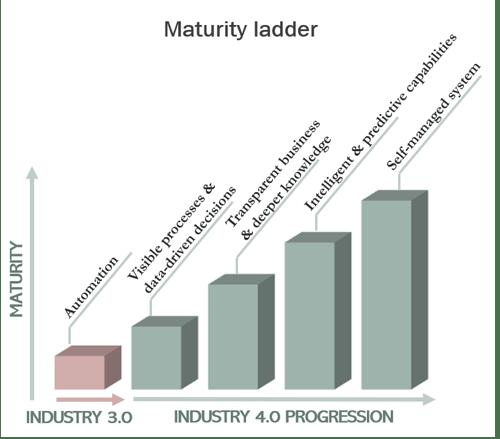 Maturity ladder excl blue dots-1