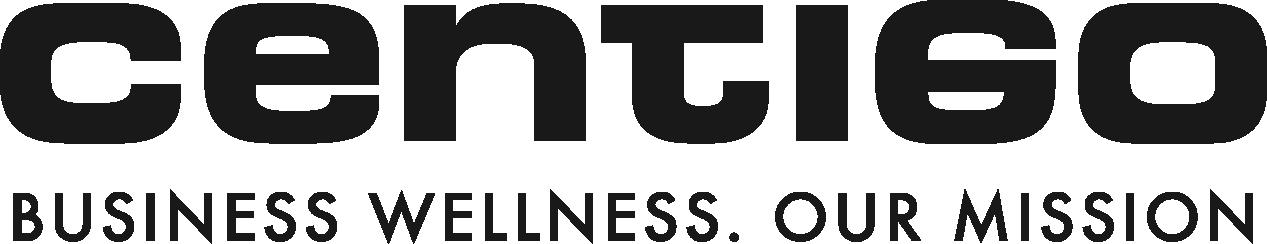 Centigos Logotype