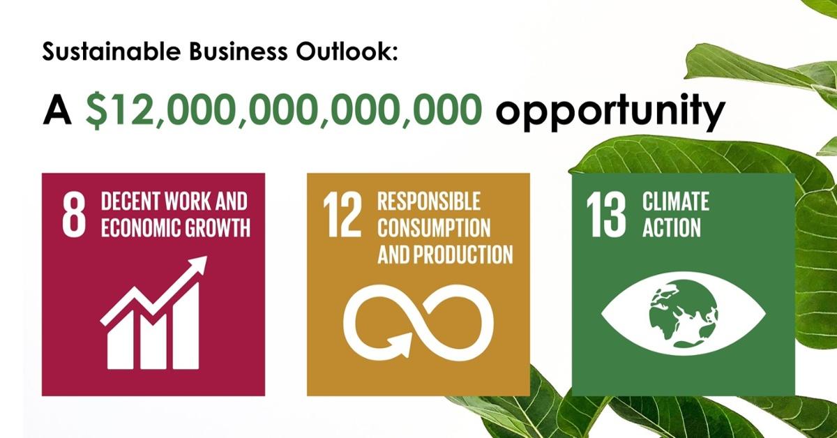 business-outlook-12-billion-v1-1-1-1