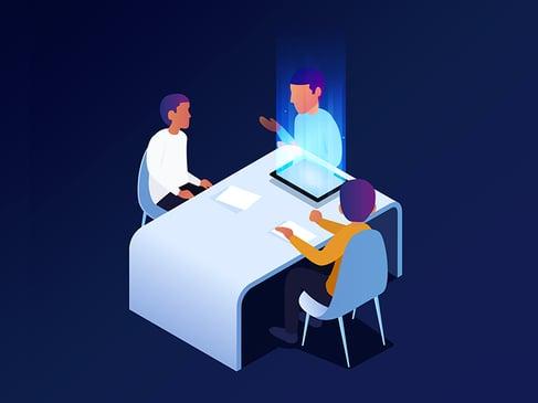 hologram_meeting